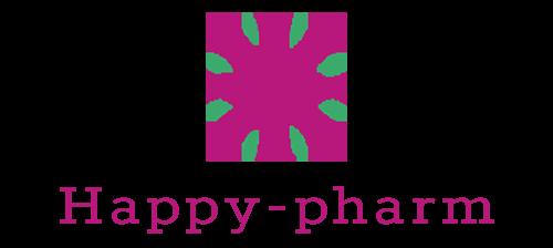 Happy-pharm